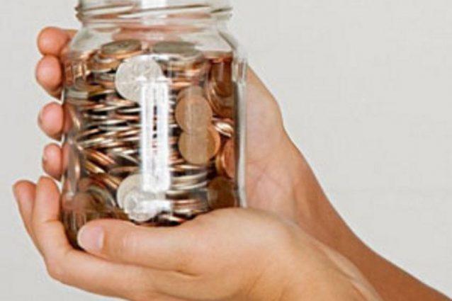 anticipazione fondo pensione tassazione