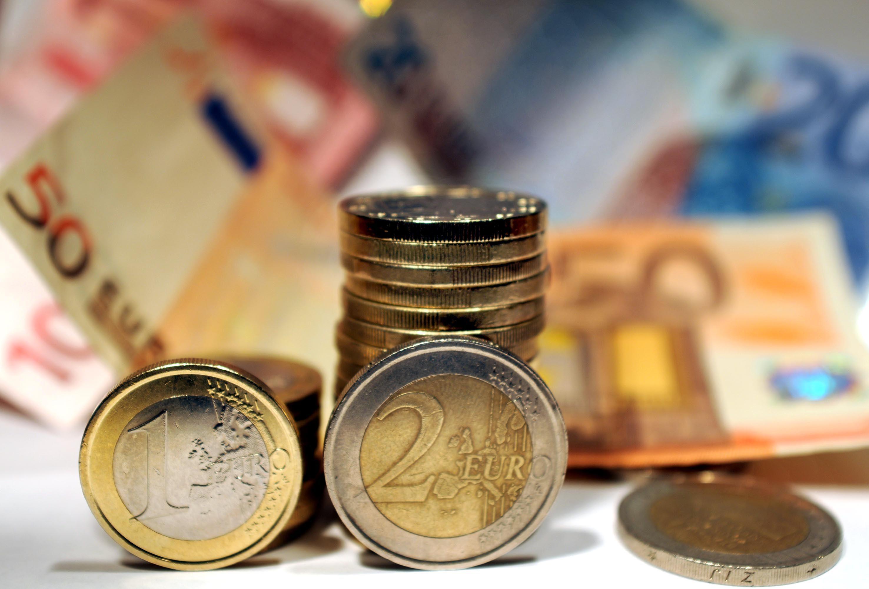 Nuova normativa pagamento stipendi contanti vietati sanzioni fino a € 5 000