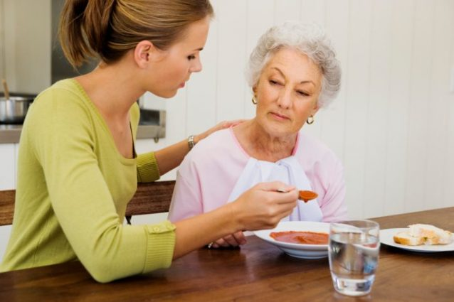 contributi lavoro domestico termine pagamento