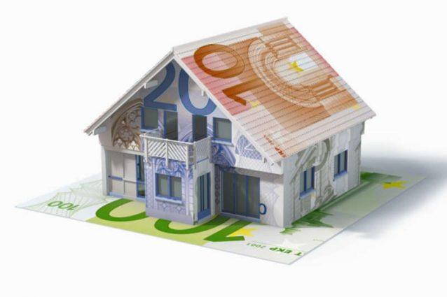 Bonus incentivi e detrazioni per la casa nella legge di for Acquisto mobili ristrutturazione 2018