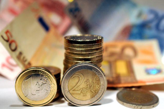 quoziente familiare francia salvini tassazione