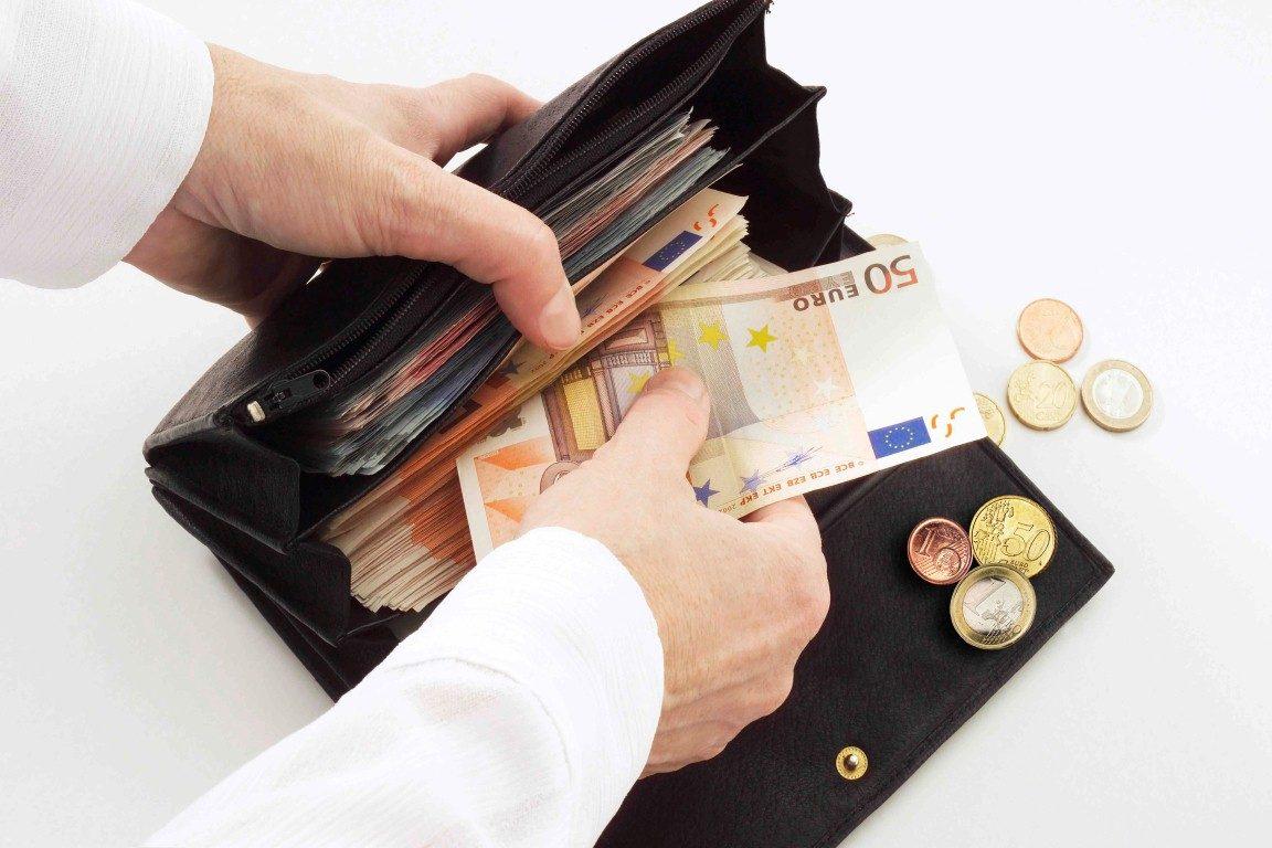 Aumento IVA Rimandato Dal 2018 Al 2019: Ecco Le Nuove Aliquote Anno Per Anno
