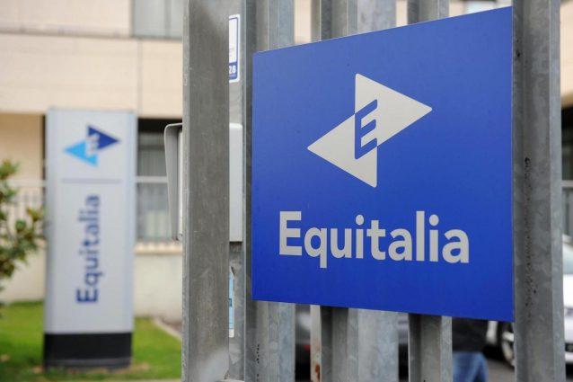 Fisco, chiude Equitalia e apre l'Agenzia delle Entrate Riscossione