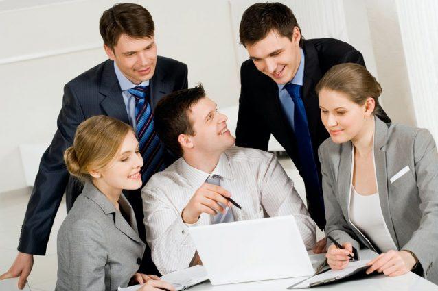 ferie contratto studi professionali
