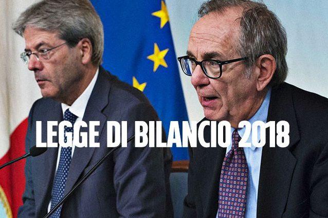 Bonus 80 euro di Renzi 2018: aumentano limiti di reddito e platea dei beneficiari