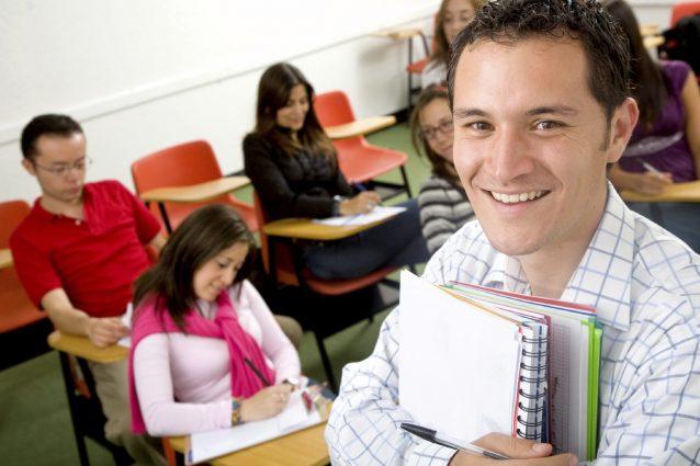 patto di prova contratto scuole private laiche