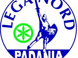 L'Italia perde, Radio Padania Libera gioisce