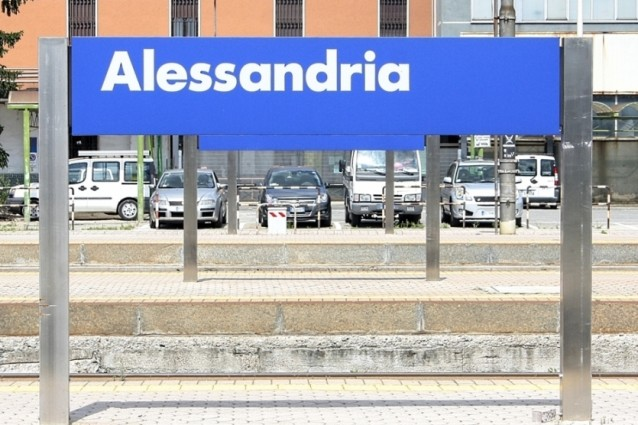 """La sicurezza dei """"diversamente abili"""" (e dei loro accompagnatori) nelle stazioni italiane"""