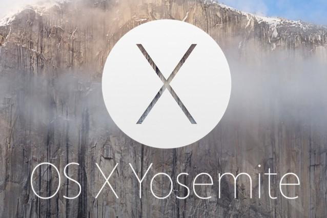 Continuity e Handoff: come abilitare le funzioni di Yosemite sui vecchi Mac e MacBook Pro