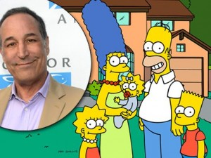 Sam Simon è morto. Il creatore dei Simpson dona 100 milioni in beneficenza
