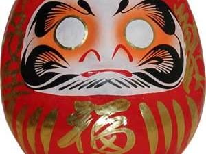I seni giapponesi esplodono!