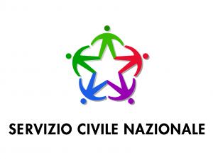 """Servizio Civile Nazionale: a Pozzuoli 16 posti a 400 euro al mese """"nascosti"""""""