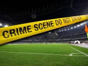 calcioscommesse malagò commissaria FIGC lega calcio lotito tavecchio
