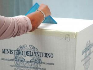 Il voto flegreo per cambiare Pozzuoli