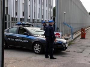 Ugl, il sindacato che cambierà la polizia penitenziaria