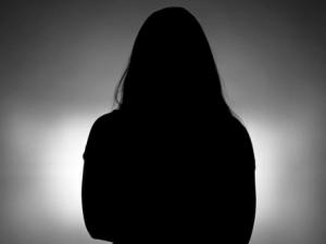 Laura: la 24enne che desidera andarsene in silenzio