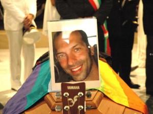 Fonte Mir Palermo foto Mininè