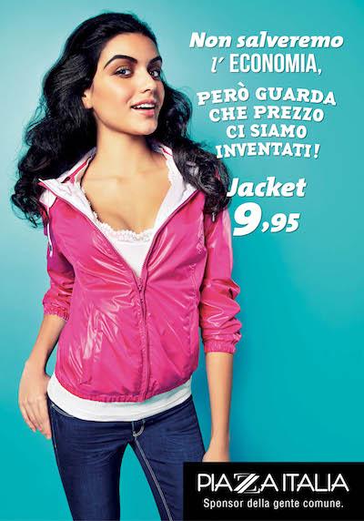 PIAZZA-ITALIA-CAMPAGNA-ADV-PRIMAVERA-14_-LOGATE-11
