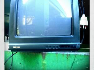 Conviene comprarsi un televisore