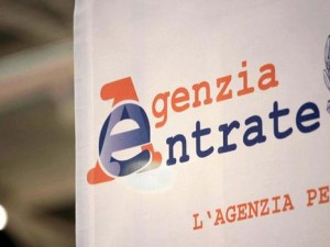 Latina, il contribuente ha diritto ad accedere agli atti dell'Agenzia delle Entrate