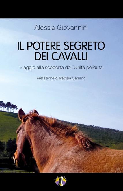 abbastanza Il potere segreto dei cavalli | Autori Fanpage TE09