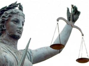 Tribunale di Roma dà ancora ragione all'UGL, Capone è il Segretario.