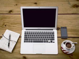 """Identità Digitali riapre le iscrizioni a """"Web Writing e Comunicazione"""""""