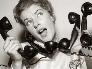 Repubblica VS i Lavoratori dei Call Center?