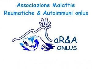 """""""Marea"""". Una onlus a Napoli per chiedere più risorse per i bambini con malattie reumatiche"""