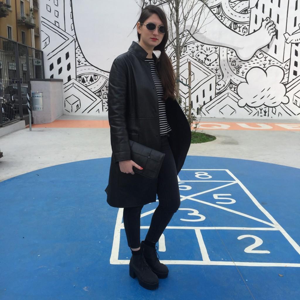 Black_coat_leather_fllirossetti_homepage - Copia