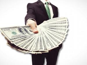 I-soldi-fanno-la-felicità1