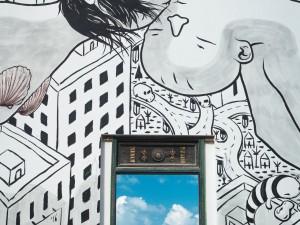 Wall ART (14) (1)