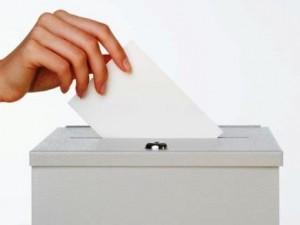 Elezioni universitarie: che incubo!