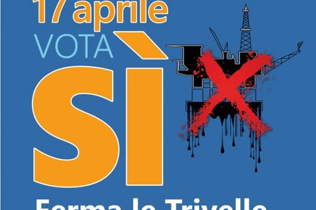 Un futuro senza petrolio