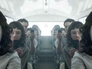 Black Mirror Stagione 3. Annunciate le trame della terza serie