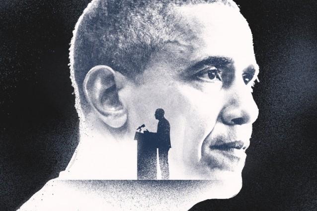 Illustrazione di Joan Wong; Foto di Zach Gibson/The New York Times
