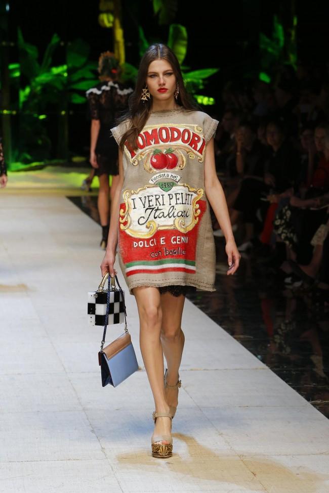 Dolce-Gabbana-10-650x975