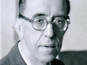 Piero Calamandrei va alla Costituente