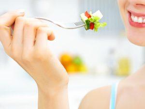 Come combattere il colesterolo senza armi da fuoco
