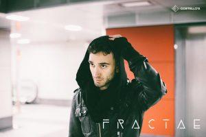Fractae