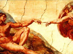 """Riflessioni """"filosofiche"""" sull'Arte"""