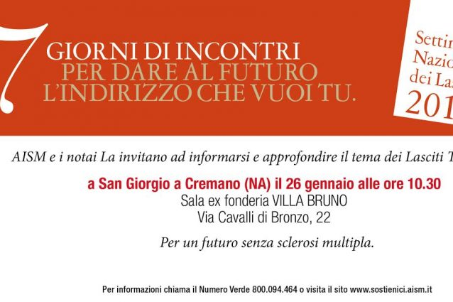invitorilasci