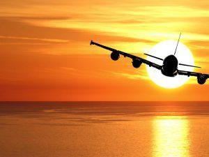 10 consigli per chi deve andare in vacanza a maggio