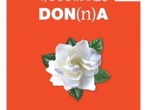 La gardenia di AISM in piazza: dona e sostieni la ricerca scientifica