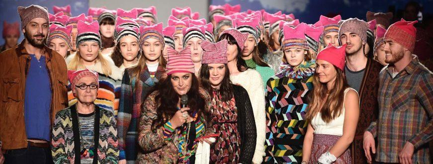 missoni-pussy-hat