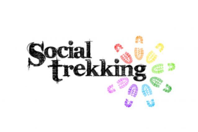 Popolo di Santi e Camminatori: Social Trekking a Pistoia