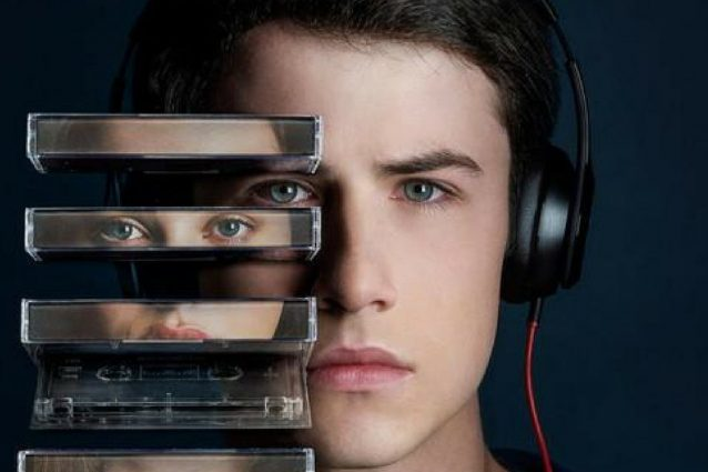 13-reasons-why-clay-blog-fanpage