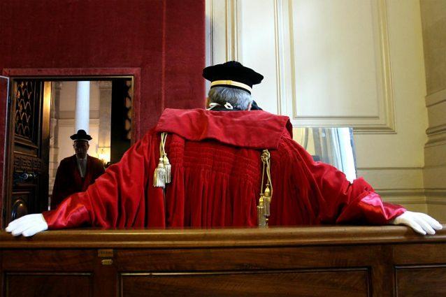 Il populismo giudiziario