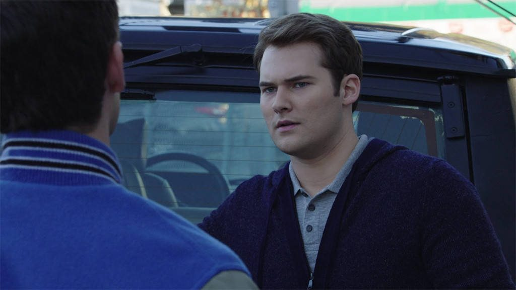 bryce-13-reasons-why-fanpage-blog