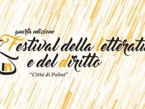 Identità e diversità, i temi del Festival della Letteratura e del Diritto in Calabria